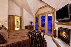 Aspen real estate 090317 148015 407 Burnt Mountain Drive 4 190H