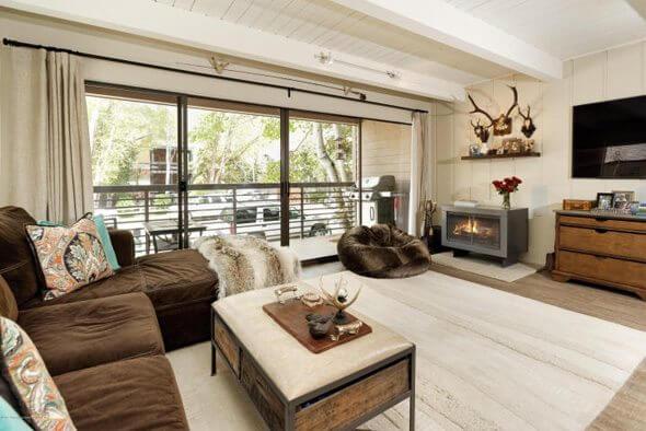 Aspen real estate 090317 149019 825 E Hopkins Avenue 2N 2 590W