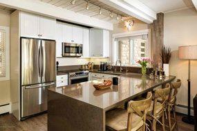 Aspen real estate 090317 149019 825 E Hopkins Avenue 2N 3 190H