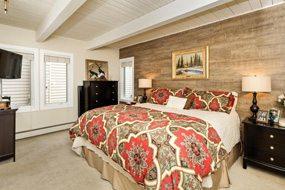 Aspen real estate 090317 149019 825 E Hopkins Avenue 2N 4 190H