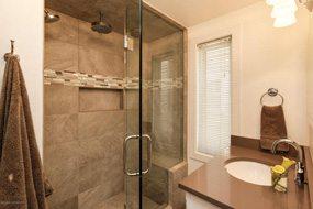 Aspen real estate 090317 149019 825 E Hopkins Avenue 2N 5 190H