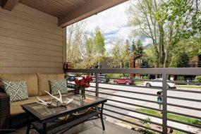 Aspen real estate 090317 149019 825 E Hopkins Avenue 2N 6 190H