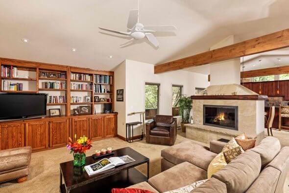 Aspen real estate 090317 149181 3945 Brush Creek Road 2 590W