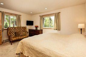 Aspen real estate 090317 149181 3945 Brush Creek Road 4 190H