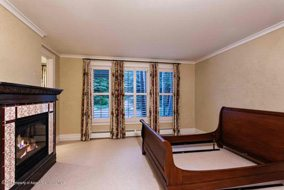 Aspen real estate 090317 149419 205 Shady Lane 4 190H