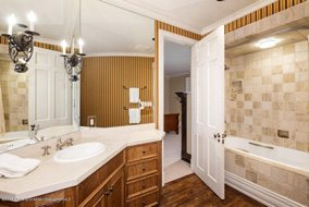 Aspen real estate 090317 149419 205 Shady Lane 5 190H