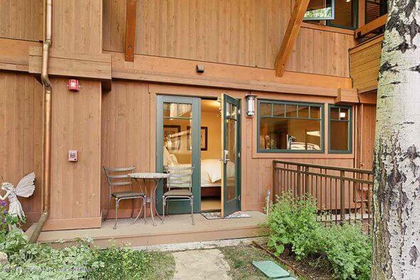 Aspen real estate 090317 149799 718 S Mill Street Unit 7 1 590W