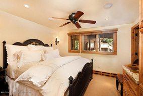 Aspen real estate 090317 149799 718 S Mill Street Unit 7 4 190H