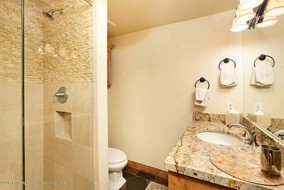 Aspen real estate 090317 149799 718 S Mill Street Unit 7 5 190H