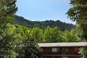Aspen real estate 090317 149799 718 S Mill Street Unit 7 6 190H