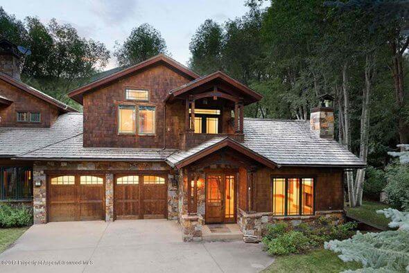 Aspen real estate 090317 150229 900 Bonita Drive 1 590W