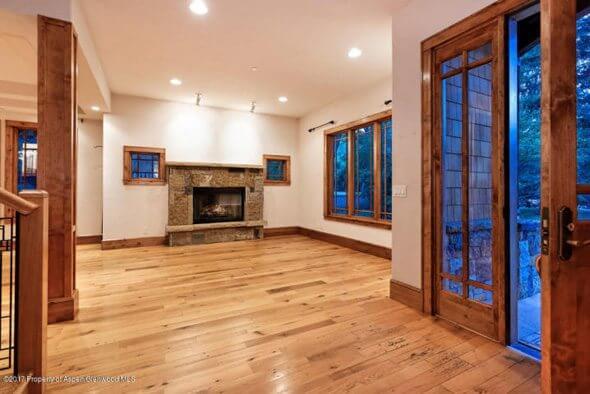 Aspen real estate 090317 150229 900 Bonita Drive 2 590W