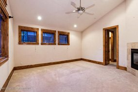 Aspen real estate 090317 150229 900 Bonita Drive 4 190H
