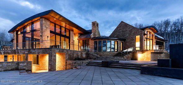 Aspen real estate 091717 121911 2800 W Buttermilk Road 1 590W