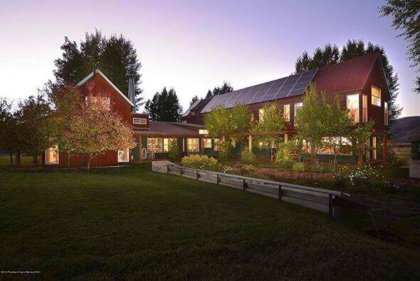 Aspen real estate 091717 141555 223 Meadowlark Lane 1 590W