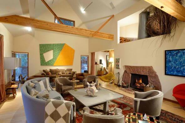 Aspen real estate 091717 141555 223 Meadowlark Lane 2 590W