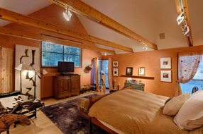 Aspen real estate 091717 141555 223 Meadowlark Lane 4 190H