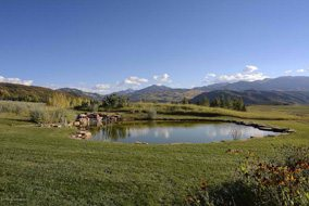 Aspen real estate 091717 141555 223 Meadowlark Lane 6 190H