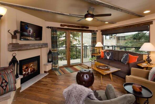 Aspen real estate 091717 142778 400 Wood Road 2110 2 590W