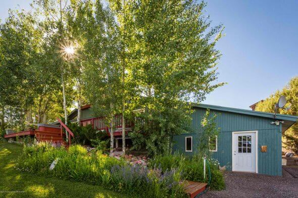 Aspen real estate 091717 145224 322 Light Hill Road 1 590W