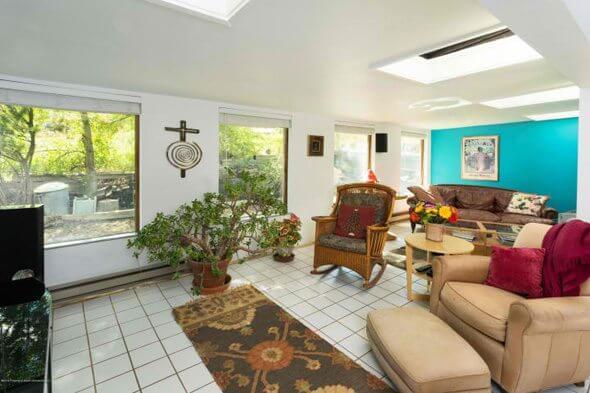 Aspen real estate 091717 145224 322 Light Hill Road 2 590W