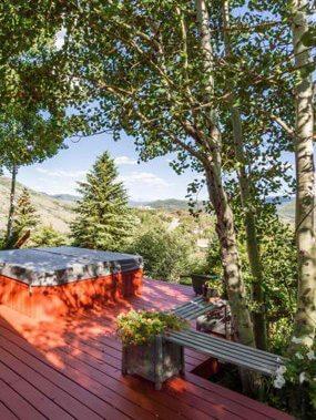 Aspen real estate 091717 145224 322 Light Hill Road 6 285W