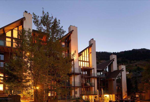 Aspen real estate 091717 145352 800 S Mill Street Unit 10 1 590W