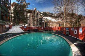Aspen real estate 091717 145352 800 S Mill Street Unit 10 6 190H