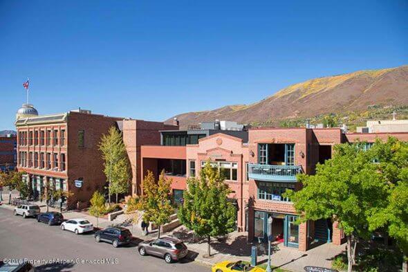 Aspen real estate 091717 146167 520 E Hyman Avenue 1 590W