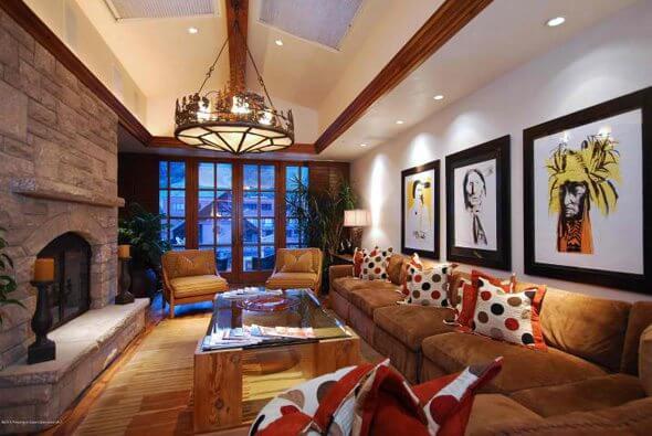 Aspen real estate 091717 146167 520 E Hyman Avenue 2 590W