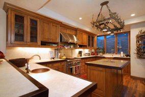Aspen real estate 091717 146167 520 E Hyman Avenue 3 190H