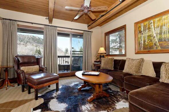 Aspen real estate 091717 147465 610 S West End Street H 303 2 590W