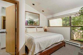 Aspen real estate 091717 149206 155 Lone Pine Road 8 3 190H