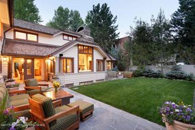 Aspen real estate 091717 149672 721 W North Street 6 190H