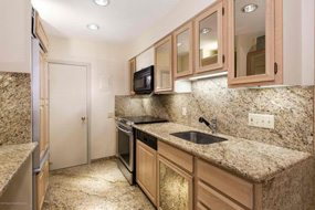 Aspen real estate 091717 149780 819 E Hyman Avenue Unit 3 3 190H