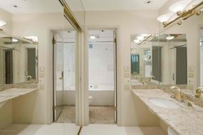 Aspen real estate 091717 149780 819 E Hyman Avenue Unit 3 5 190H