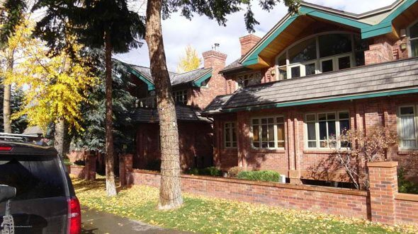 Aspen real estate 091717 150366 834 E Durant Street 1 590W