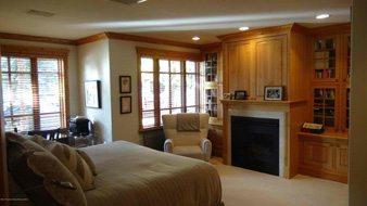 Aspen real estate 091717 150366 834 E Durant Street 4 190H