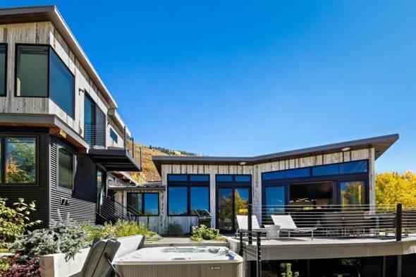 Aspen real estate 091717 150625 137 Northway Drive 1 590W