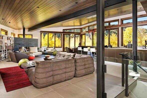 Aspen real estate 091717 150625 137 Northway Drive 2 590W