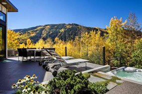 Aspen real estate 091717 150625 137 Northway Drive 6 190H