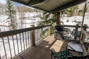 Aspen real estate 091717 150815 855 Upper Carriage Way 306 5 190H