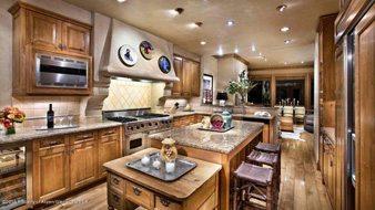 Aspen real estate 092417 133332 1120 Burnt Mtn Drive 3 190H