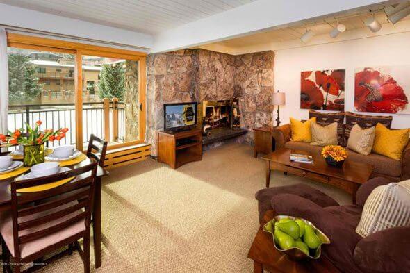 Aspen real estate 092417 141708 30 Anderson Lane 827 2 590W