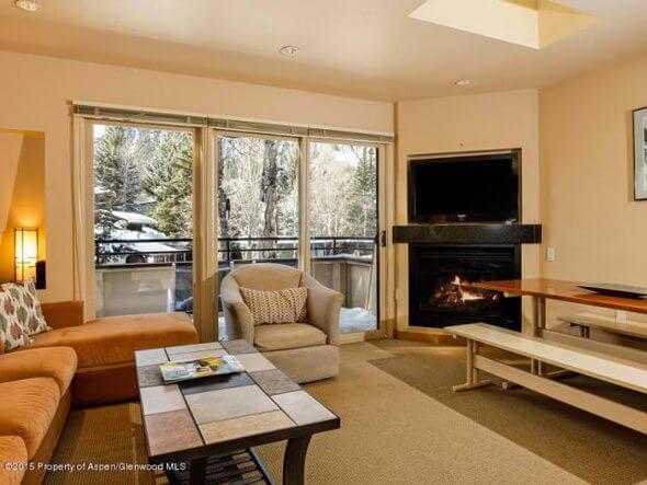 Aspen real estate 092417 142951 835 E Durant Avenue 3 2 590W
