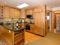 Aspen real estate 092417 142951 835 E Durant Avenue 3 3 190H