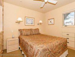 Aspen real estate 092417 142951 835 E Durant Avenue 3 4 190H