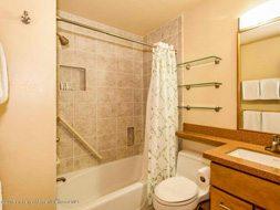 Aspen real estate 092417 142951 835 E Durant Avenue 3 5 190H