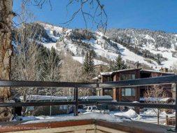 Aspen real estate 092417 142951 835 E Durant Avenue 3 6 190H