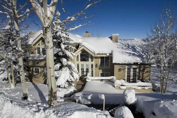 Aspen real estate 092417 144369 189 Fox Lane 1 590W